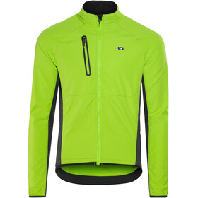 Sugoi RS Zap Jacket Men green